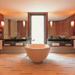 Отель Shangri-La's Le Touessrok Resort & Spa интерьер отеля фото 2