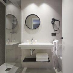 Hotel Arrizul Center ванная фото 2