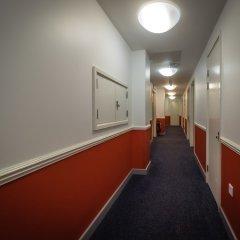 Отель LSE Grosvenor House интерьер отеля фото 3