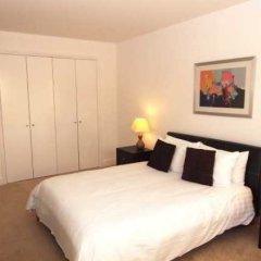 Отель Morgan Lodge Apartments Belgrave Court Великобритания, Лондон - отзывы, цены и фото номеров - забронировать отель Morgan Lodge Apartments Belgrave Court онлайн сейф в номере