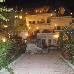 Lalezar Cave Hotel Турция, Гёреме - отзывы, цены и фото номеров - забронировать отель Lalezar Cave Hotel онлайн фото 10