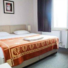 Hush Hostel Lounge Турция, Стамбул - 2 отзыва об отеле, цены и фото номеров - забронировать отель Hush Hostel Lounge онлайн комната для гостей фото 3