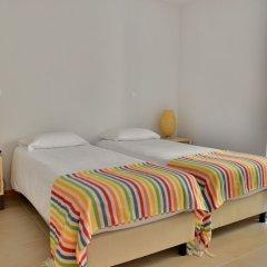 Отель Aldeia do Tâmega Португалия, Марку-ди-Канавезиш - отзывы, цены и фото номеров - забронировать отель Aldeia do Tâmega онлайн фото 9