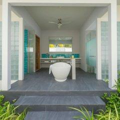 Отель Dhigali Maldives Мальдивы, Медупару - отзывы, цены и фото номеров - забронировать отель Dhigali Maldives онлайн фото 3