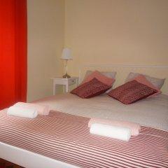 Отель Oriente DNA Studios II комната для гостей фото 5
