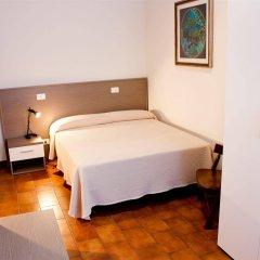 Отель Albergo Verdi Италия, Падуя - отзывы, цены и фото номеров - забронировать отель Albergo Verdi онлайн комната для гостей фото 2