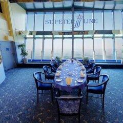 Гостиница Princess Maria Cruise Ship в Сочи отзывы, цены и фото номеров - забронировать гостиницу Princess Maria Cruise Ship онлайн питание фото 2