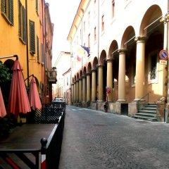Отель Affittacamere Cartoleria Италия, Болонья - отзывы, цены и фото номеров - забронировать отель Affittacamere Cartoleria онлайн фото 3