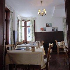 Отель Alpina Швейцария, Давос - отзывы, цены и фото номеров - забронировать отель Alpina онлайн в номере