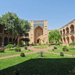 Отель Seven Seasons Узбекистан, Ташкент - отзывы, цены и фото номеров - забронировать отель Seven Seasons онлайн фото 2