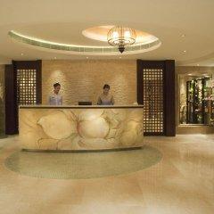 Million Dragon Hotel (Formerly Hotel Lan Kwai Fong Macau) сауна