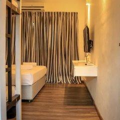 Отель Clock Inn Colombo Шри-Ланка, Коломбо - отзывы, цены и фото номеров - забронировать отель Clock Inn Colombo онлайн фото 3