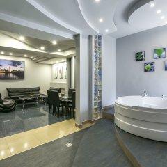 Отель Ritzar Армения, Ереван - отзывы, цены и фото номеров - забронировать отель Ritzar онлайн спа фото 2