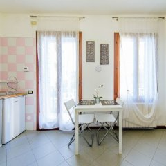 Отель Welc-oM Filippo Fiera Италия, Падуя - отзывы, цены и фото номеров - забронировать отель Welc-oM Filippo Fiera онлайн в номере фото 2