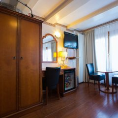 Отель Atlanta Нидерланды, Амстердам - 12 отзывов об отеле, цены и фото номеров - забронировать отель Atlanta онлайн фото 8