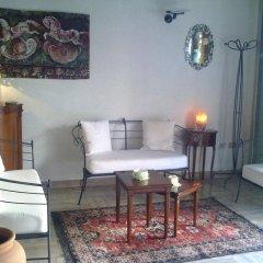 Отель Emma Nord Италия, Римини - отзывы, цены и фото номеров - забронировать отель Emma Nord онлайн комната для гостей фото 3