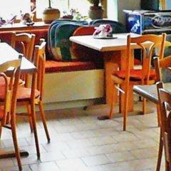 Отель Penzion Mašek Чехия, Хеб - отзывы, цены и фото номеров - забронировать отель Penzion Mašek онлайн гостиничный бар