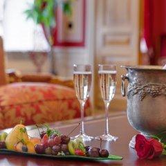 Гостиница Trezzini Palace в Санкт-Петербурге 9 отзывов об отеле, цены и фото номеров - забронировать гостиницу Trezzini Palace онлайн Санкт-Петербург в номере