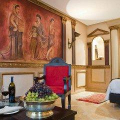 Отель Le Temple Des Arts Марокко, Уарзазат - отзывы, цены и фото номеров - забронировать отель Le Temple Des Arts онлайн спа фото 2