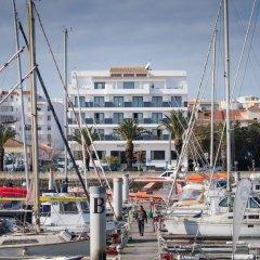 Hotel Marina Rio фото 15