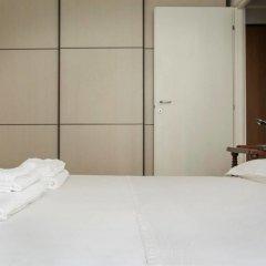 Отель Micribs Navigli Милан комната для гостей