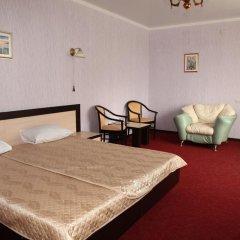 Sochi Hotel детские мероприятия фото 2