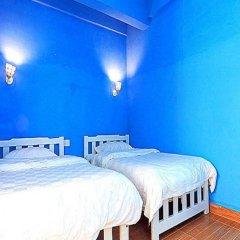 Апартаменты Meteyo Holiday Apartment - Sanya спа