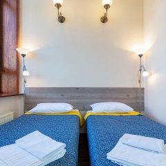 Отель Simple Plus Литва, Вильнюс - отзывы, цены и фото номеров - забронировать отель Simple Plus онлайн комната для гостей