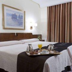 Отель Liabeny Испания, Мадрид - 4 отзыва об отеле, цены и фото номеров - забронировать отель Liabeny онлайн фото 4