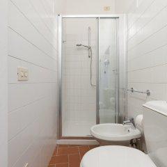 Отель Flospirit - Brunelleschi ванная фото 2