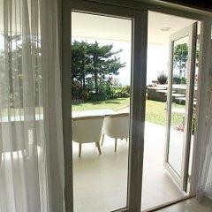 Отель Discovery Country Suites Филиппины, Тагайтай - отзывы, цены и фото номеров - забронировать отель Discovery Country Suites онлайн фото 14