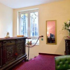 Отель Diamantino Town House Италия, Падуя - отзывы, цены и фото номеров - забронировать отель Diamantino Town House онлайн спа фото 2