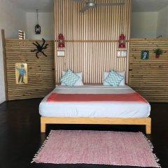 Отель Lashings Boutique Hotel Ямайка, Треже-Бич - отзывы, цены и фото номеров - забронировать отель Lashings Boutique Hotel онлайн детские мероприятия