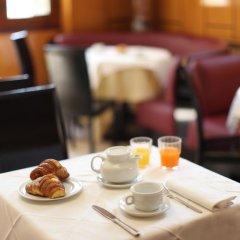 Отель Golf Италия, Флоренция - отзывы, цены и фото номеров - забронировать отель Golf онлайн питание