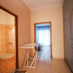 Отель Dine Албания, Ксамил - отзывы, цены и фото номеров - забронировать отель Dine онлайн фото 22