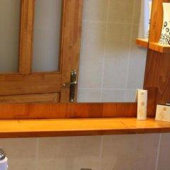 Leylak Boutique Hotel & Brasserie - Boutique Class Чешме ванная фото 2