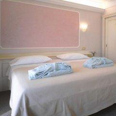 Отель Commodore Terme Италия, Монтегротто-Терме - 1 отзыв об отеле, цены и фото номеров - забронировать отель Commodore Terme онлайн комната для гостей фото 3