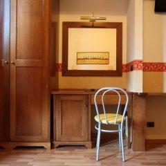 Отель Golf Италия, Флоренция - отзывы, цены и фото номеров - забронировать отель Golf онлайн интерьер отеля