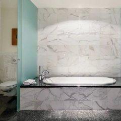 Отель Park Hyatt Zurich ванная фото 2