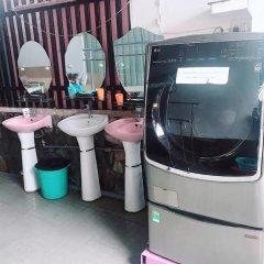 Отель Hai Cay Thong Homestay - Hostel Вьетнам, Далат - отзывы, цены и фото номеров - забронировать отель Hai Cay Thong Homestay - Hostel онлайн фото 9
