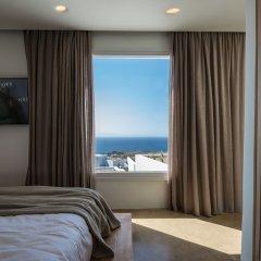 Отель Andronis Arcadia Hotel Греция, Остров Санторини - отзывы, цены и фото номеров - забронировать отель Andronis Arcadia Hotel онлайн комната для гостей фото 2