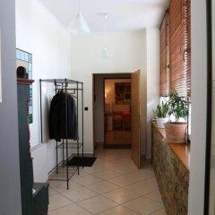 Отель Apartamenty Tatra club Centrum спа