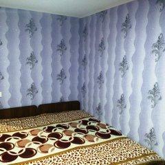 Гостиница Gostevou Dom Magadan в Анапе 1 отзыв об отеле, цены и фото номеров - забронировать гостиницу Gostevou Dom Magadan онлайн Анапа фото 4