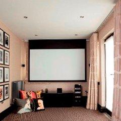 Отель The Chester Residence Великобритания, Эдинбург - отзывы, цены и фото номеров - забронировать отель The Chester Residence онлайн развлечения