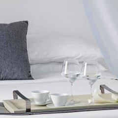 Отель Mill Houses Elegant Suites Греция, Остров Санторини - отзывы, цены и фото номеров - забронировать отель Mill Houses Elegant Suites онлайн фото 8