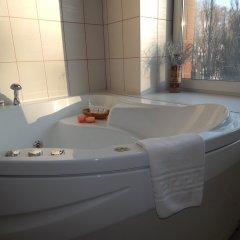 Гостиница Октябрьская спа фото 2
