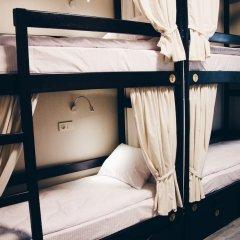 Гостиница Hostel Sputnik Украина, Харьков - отзывы, цены и фото номеров - забронировать гостиницу Hostel Sputnik онлайн сейф в номере