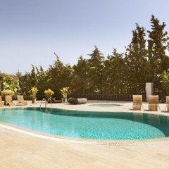 Отель Mehmet Ali Aga Mansion бассейн