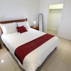 Апартаменты Premiere Apartments комната для гостей фото 2