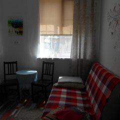 Гостиница Hostel Muraveynik в Таганроге отзывы, цены и фото номеров - забронировать гостиницу Hostel Muraveynik онлайн Таганрог комната для гостей фото 4